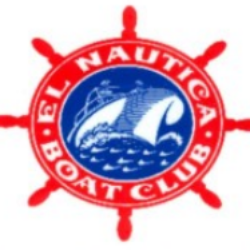 Official El Nautica Boat Club Website
